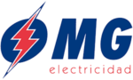 Empresa MG Electricidad